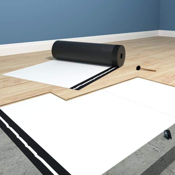 folie-2-mm-cu-bariera-de-vapori-pentru-parchet-laminat