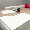 folie-2-mm-md-aluminizata-pentru-parchet-laminat