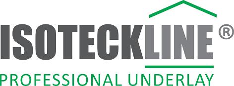 IsoteckLine-logo