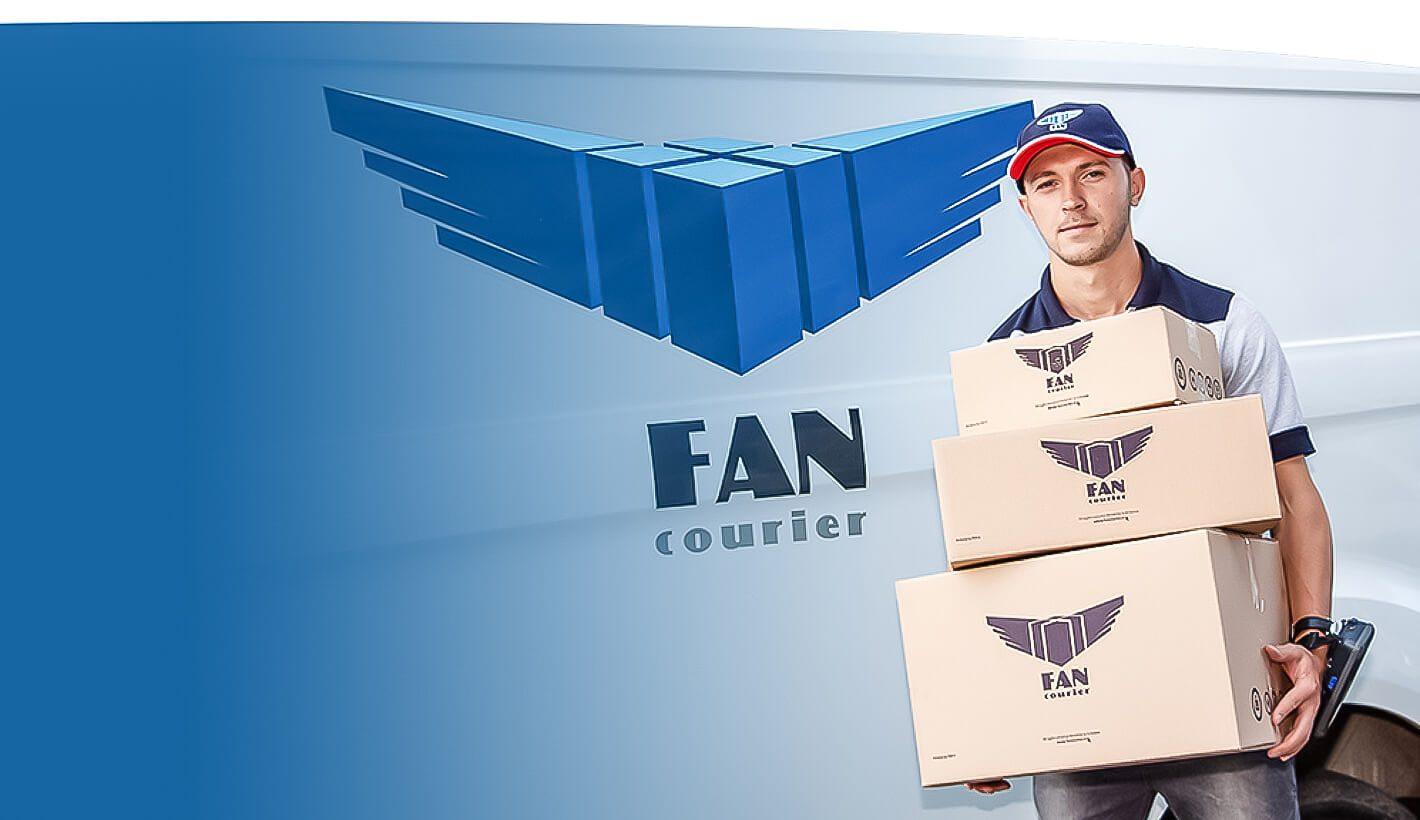 Livrare-Fan-Courier-Isotekline